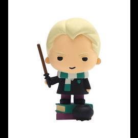 "Enesco Figurine - Harry Potter - Draco Malfoy Statue Série 3 3"""