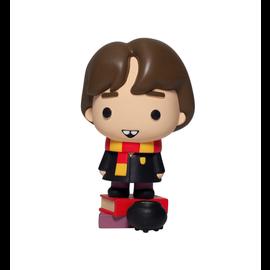 """Enesco Figurine - Harry Potter - Neville Longbottom Statue Série 4 3"""""""