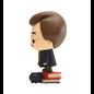 "Enesco Figurine - Harry Potter - Remus Lupin Statue Série 3 3"""