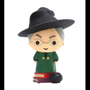 "Enesco Figurine - Harry Potter - Prof. Minerva McGonagall Statue Série 3 3"""