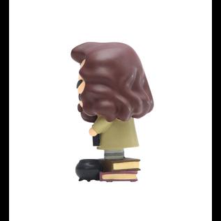 "Enesco Figurine - Harry Potter - Sirius Black Statue Série 3 3"""