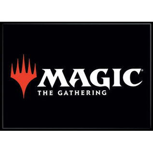 Ata-Boy Aimant - Magic The Gathering - Logo Magic The Gathering