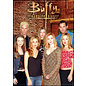 Ata-Boy Aimant - Buffy The Vampire Slayer - Buffy et compagnie