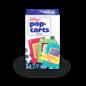 Funko Board Game - Kellogg's - Pop-Tarts The Game