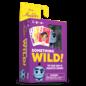 Funko Board Game  - Disney - Something Wild! Aladdin