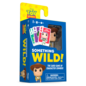 Funko Board Game  - Disney - Something Wild! Pixar Toy Story