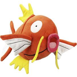 "Wicked Cool Toys Peluche - Pokémon - Magikarp 12"""