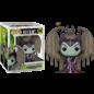 Funko Funko Pop! - Disney Villains - Maleficent On Throne 784