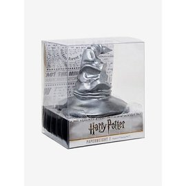 Spoontiques Paperweight - Harry Potter - Sorting Hat