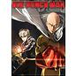 Ata-Boy Aimant - One Punch Man - Saitama et Genos