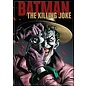 Ata-Boy Aimant - DC Comics - Batman: Le Joker Batman The Killing Joke