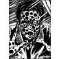Ata-Boy Aimant - Junji Ito - Shiver: Personnage Troué