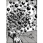 Ata-Boy Aimant - Junji Ito - Blood-bubble Bushes