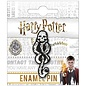 Ata-Boy Épinglette - Harry Potter -  Dark Arts