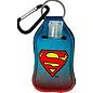 Spoontiques Étui pour Désinfectant - DC Comics - Logo de Superman