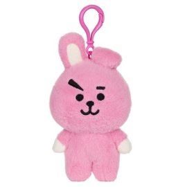 Gund Plush - BT21 - Backpack Clip Cooky 6''