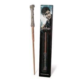 Noble Collection Baguette - Harry Potter - Réplique de la Baguette de Harry Potter