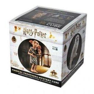 Noble Collection Boîte mystère - Harry Potter - Cube Mystère de Figurine de Créatures Magiques