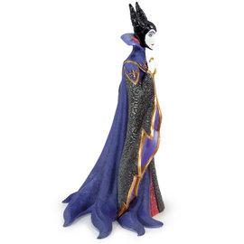 Enesco Copy of Showcase Collection - Disney - Blanche Neige: Reine-Sorcière Couture de Force