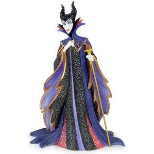 Enesco Showcase Collection - Disney - La Belle au Bois Dormant: Maléfique Couture de Force