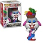 Funko Funko Pop! Animation - Looney Tunes 80 Years of Bugs Bunny - Bugs Bunny (In Fruit Hat) 840