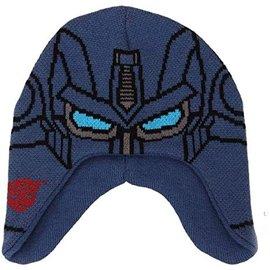 Bioworld Tuque - Transformers - Optimus Prime *Liquidation*