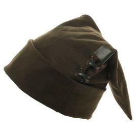 Bioworld Toque - The Legend of Zelda - Link's Hat for Costume