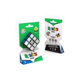 Kroeger Jouet - Cube Rubik's - Edge Bord 3x1