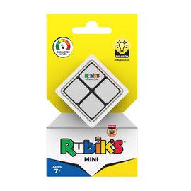 Kroeger Jouet - Cube Rubik's - Mini 2X2