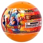 Bandai Boule Mystère - Dragon Ball Super - Mini Figurine Porte-Clés Figurine à Construire