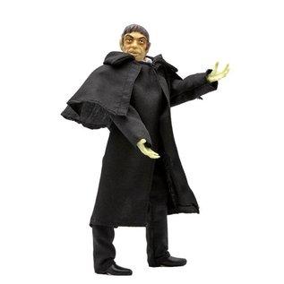 "Mego Corp. Figurine - Mego Horreur - Dr. Jekyll Mr. Hyde 8"""