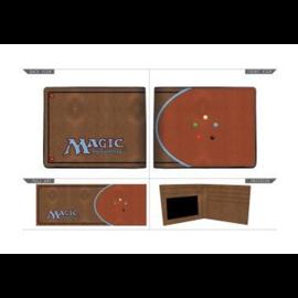 Bioworld Portefeuille - Magic The Gathering - Endos de la Carte