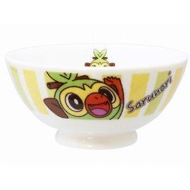 ShoPro Bowl - Pokémon - Grookey ''Pocket Monsters Sarunori'' for Rice