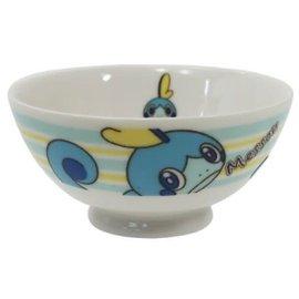ShoPro Rice Bowl - Pokémon - Sobble ''Pocket Monsters Messon''