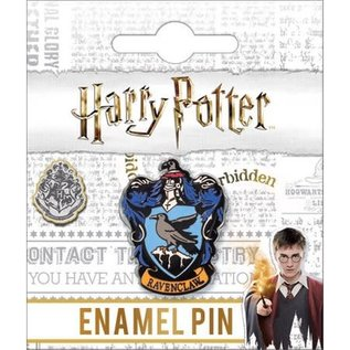 Ata-Boy Épinglette - Harry Potter - Blason de Serdaigle
