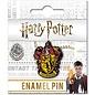 Ata-Boy Épinglette - Harry Potter - Blason de Gryffondor