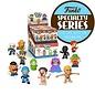 Funko Boîte mystère - Retro Toys - Funko Mystery Minis Retro Toys Specialty Series