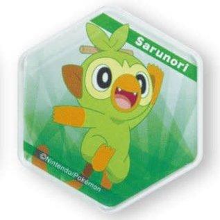 ShoPro Aimant - Pokémon Pocket Monsters -