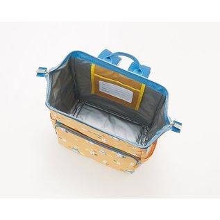 Skater Boîte à lunch - Studio Ghibli - Sac à Dos pour Picnic Isothermique