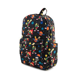 Loungefly Backpack - Looney Tunes - Marvin the Martian