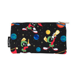 Loungefly Pochette - Looney Tunes - Marvin le Martien