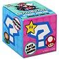 Boston America Corp Bonbons - Nintendo - Mario Kart: Boîte Mystère de la Coupe de Course avec Boîte en métal