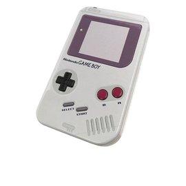 Boston America Corp Bonbons - Nintendo Game Boy - Console Originale Raisin Boîte en métal