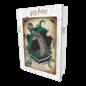 Prime3D Casse-tête - Harry Potter - Maison Serpentard 3D 300 Pièces dans une Boîte en Métal