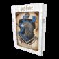 Prime3D Casse-tête - Harry Potter - Maison Serdaigle 3D 300 Pièces dans une Boîte en Métal