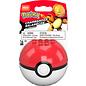 MEGA Brand Figurine - Pokémon - Mega Construx Charmander avec Poké Ball 1ère Génération