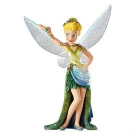Enesco Showcase Collection - Disney Peter Pan - Fée Clochette Couture de Force