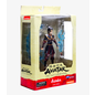 Diamond Toys Figurine - Avatar the Last Airbender - Azula