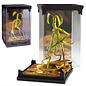 "Noble Collection Figurine - Les Animaux Fantastiques - Botruc ""Pickett"" No.2"