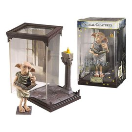 Noble Collection Figurine - Harry Potter - Dobby No.2